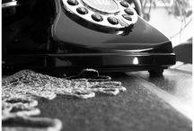 Telephones We Love