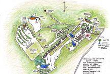 'Eco Village'