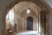 Interior design 3 / by sa su