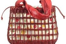 Astonishing Tote Bags