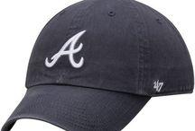 47 BRAND / Selección gorras marca 47 Brand que encontrarás en nuestra tienda online www.tophats-shop.com --------------------------------- 47 Brand selection caps you'll find in our online store www.tophats-shop.com