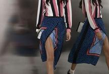 Fashion_Brands: Massimo Giorgetti