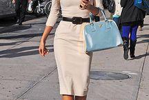 Style Miranda Kerr