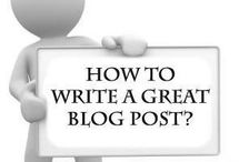 blogger. / blogging, blogging tips, blogging tutorials, blog, blogging for beginners, new blogger, wordpress, social media, twitter, instagram, pinterest, periscope, facebook, earn money blogging, email marketing, content marketing, blog traffic, seo, work from home