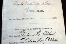 Decades: 1900-1909