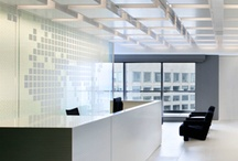 Offices & Workspaces