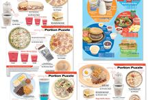 Nutrition, Obesity and Diabetes Prevention
