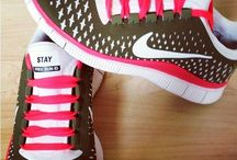 Tøj/sko