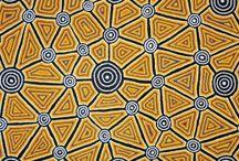 ABORIGINAL ART ON ARTSPER.COM / Discover our aboriginal & contemporary  selection on Artsper.com #contemporain #aborigene