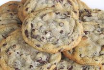 chic chip cookies