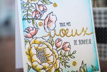 Marqueurs Stampin'write