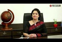 Mrs. Sudha Gupta sends her heartwarming wishes on Children's Day