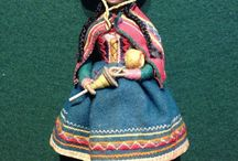 Antique & Vintage Dolls / A selection of items that are for sale in our ebay shop. http://stores.ebay.co.uk/antiquesandcollectables4u