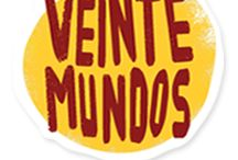 Reading in Spanish / by Melissa Voti