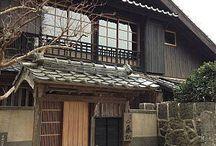 Japan house ♥_♥