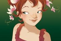 Fairy Oak - Bűvös tölgy