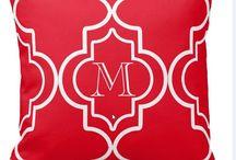 Marokańska