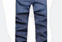 Jeans Armani Pas Cher / Jeans Emporio Armani Homme - Vendre Jeans Pas Cher en  http://www.marquejean.com/Jeans-Armani
