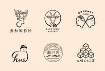 ロゴ デザイン