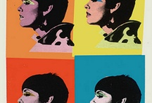 POP-ART_ANDY_WARHOL