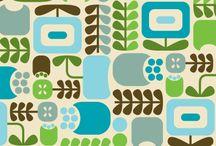 Textiles / by Greta Songe