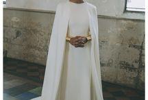 Wedding / Best dresses ....