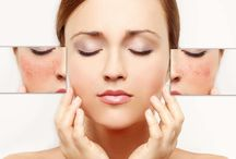 Skin Care & Beauty / Know about skin care & beauty tips in Detail here http://www.carewhizz.com/skin-beauty