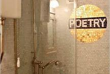 Bathroom / by Amanda Mc, Thirty-One Consultant