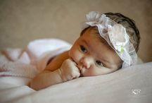 newborn photography / Φωτογράφηση νεογέννητων newborn photography