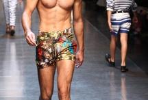 Male Models !!