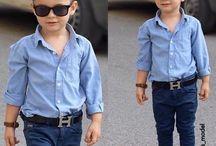 moda de chicos