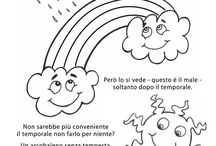 poesia pace