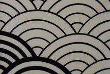 Prints / Patterns