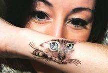Maribel / Tatuaje