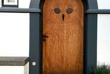 09. The Doors
