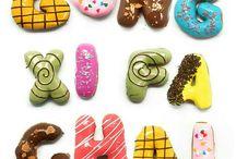 donut / @wondernuts.id