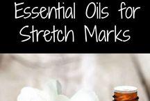 Essential Oils Do Terra