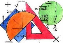 Advance Level - A/L Combined Maths @ Galle