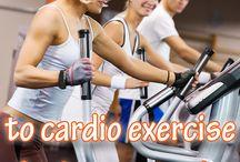 workout 101
