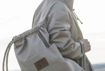 plecaki torebki