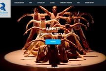 Microsites / by Finalsite
