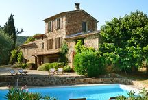 Top 10 vakantiehuizen met privézwembad
