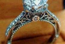 ♦️ 다이아몬드
