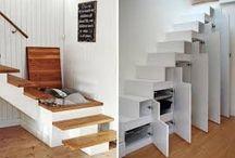 Mini hus ideer