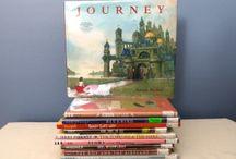 Picture Books / Favorite Picture Books, Posts about Picture Books, All things Picture Books