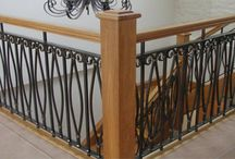Railing Manufacturer in Delhi / Railing manufacturers in Delhi Delhi NCR is developing very fast In terms of infrastructure. Gurgaon and Noida became the Infrastructural benchmark for several cities. Railing is one among the vital part of any building.