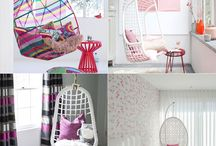Oda dekorasyonları