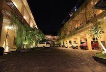 Jepara City