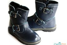 childrens wholesale shoes