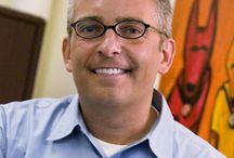 About Chris Steadman / Chris Steadman financial management specialist